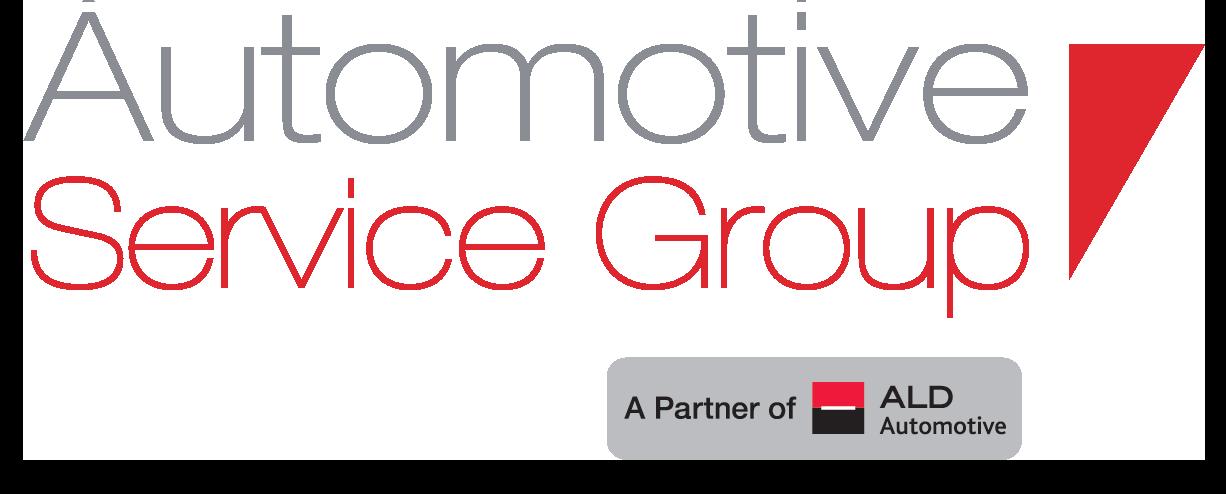 ASC ha sottoscritto con Automotive Service Group, partner di ALD Automotive, una nuova convenzione per il noleggio auto a lungo termine.  Il noleggio auto a lungo termine garantisce la gestione del veicolo (assicurazione, manutenzione, tassa di circolazio