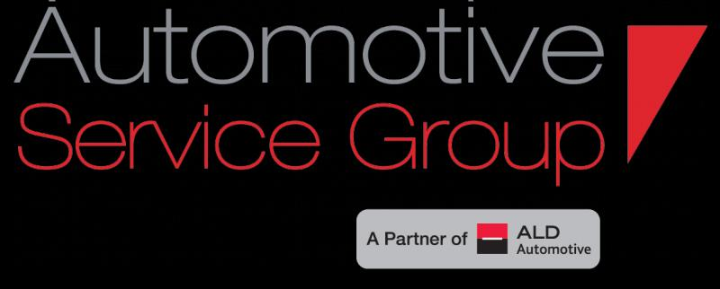 ASC ha sottoscritto con Automotive Service Group, partner di ALD Automotive,…