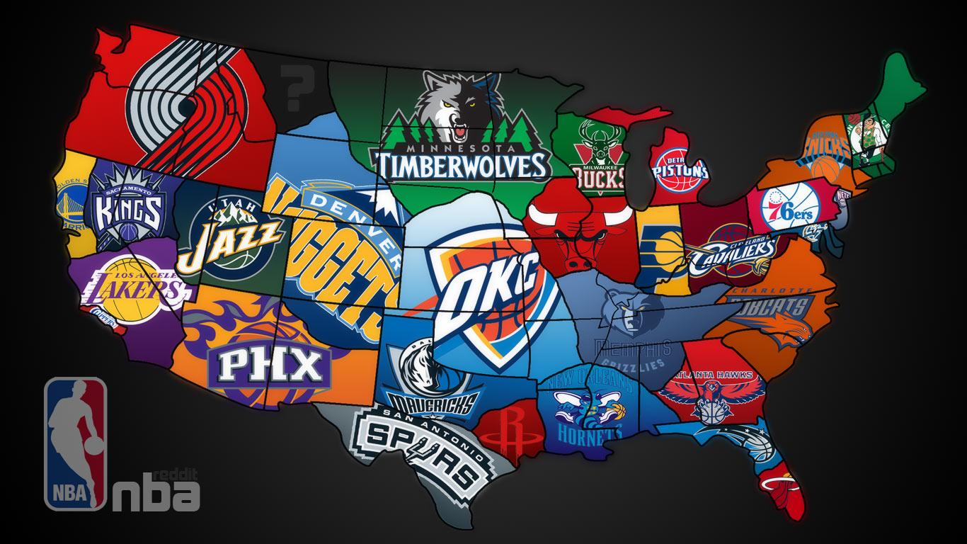 NBA RECAP, le partite della notte:Ottimi Pacers, inarrestabili Rockets!