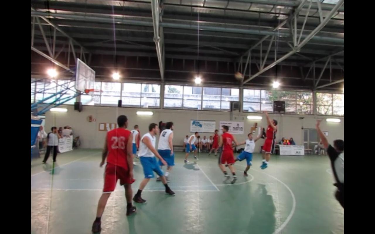 palloni da basket molten miglior prezzo: Promozione: Buona la prima, V. Neapolis passa contro N.P. Sarno.