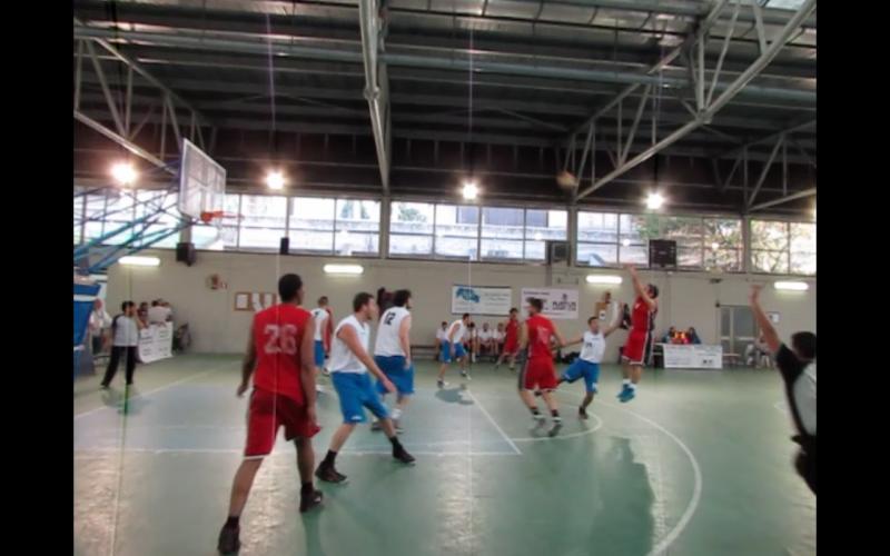 Palloni da basket molten miglior prezzo: Promozione: Buona la prima, V.…