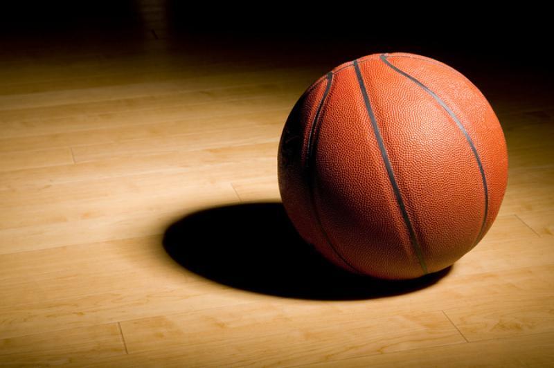 Palloni molten basket miglior prezzo :Promozione: Progetto Pianura Batte…