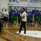 Virtus Neapolis 2006 verso la nuova stagione: le parole di coach Cascella