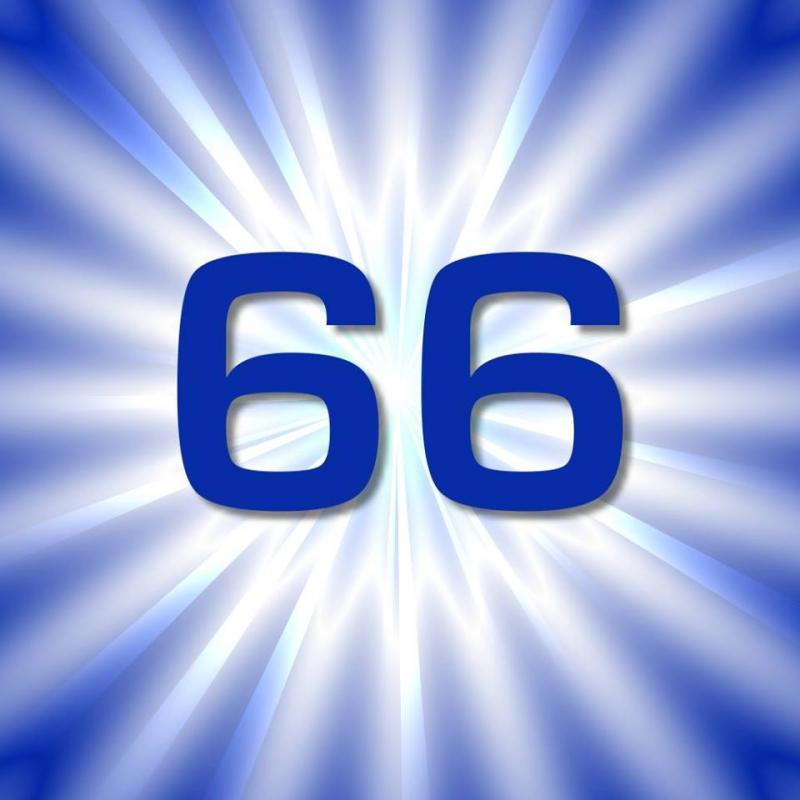 RUOCCO NE FA 66 ED E\\\' RECORD ......