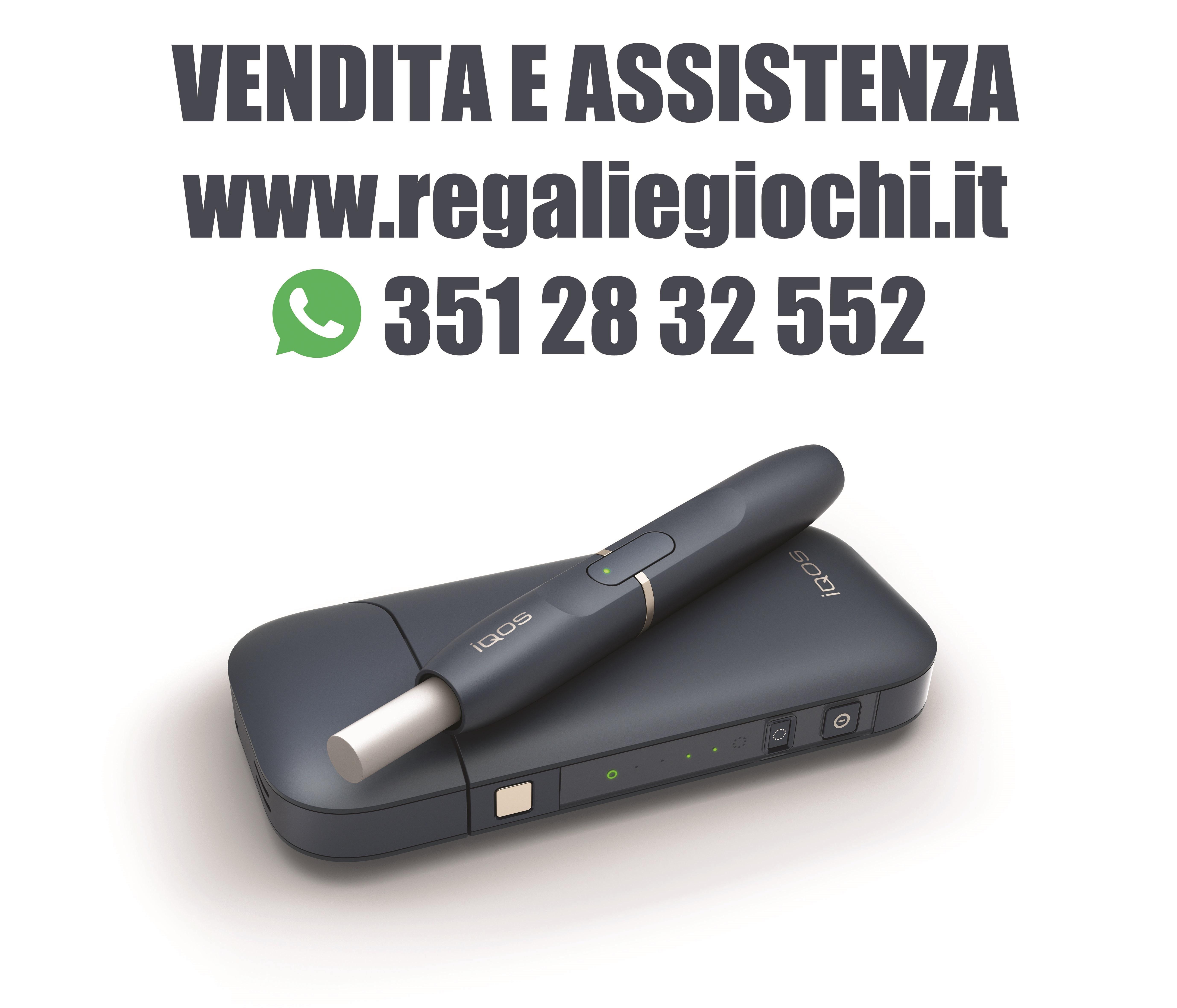 iqos-napoli-vendita-assistenza-provagratuita