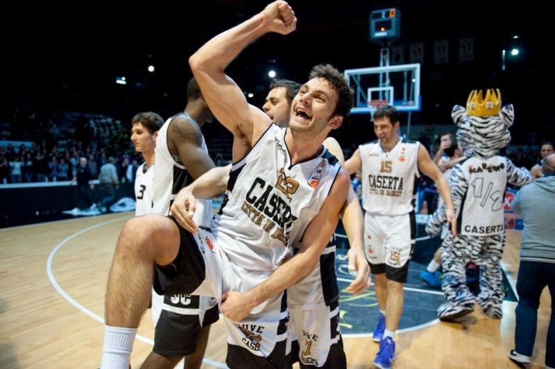Basket italiano: Appello alle società: riavvicinate i ragazzi al basket