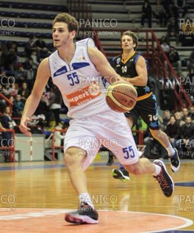 CAF PATRONATO a napoli piscinola Basket A2 Gold. Napoli, oggi sfida con…