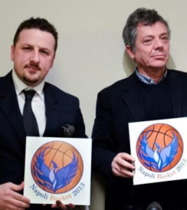 """Expert Napoli. Al via la nuova trasmissione """"Pick & Roll"""": ospite il…"""
