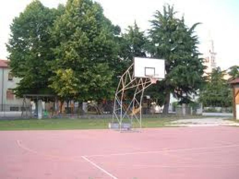 Impianti sportivi, la Campania boccia