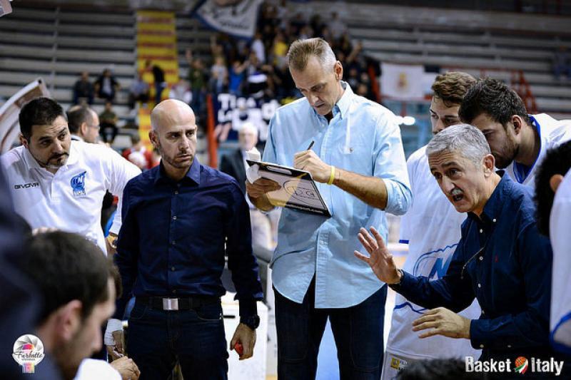 Ingrosso cancelleria : La Givova Napoli basket rialza la testa: al…
