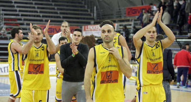 Minibasket a secondigliano napoli : Basket Napoli, ingaggiato Jarrius Jackson