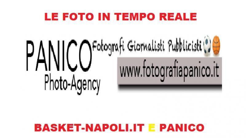 Nuova collaborazione per basket-napoli.it