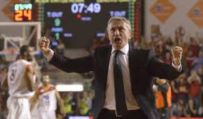 Palloni molten per il basket : MERCOLEDI' LA CONFERENZA STAMPA PER PRESENTARE…