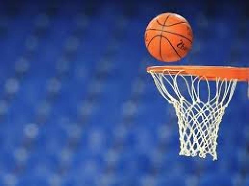 Riceviamo e pubblichiamo : Basket campano ko , si salva solo la Expert Napoli