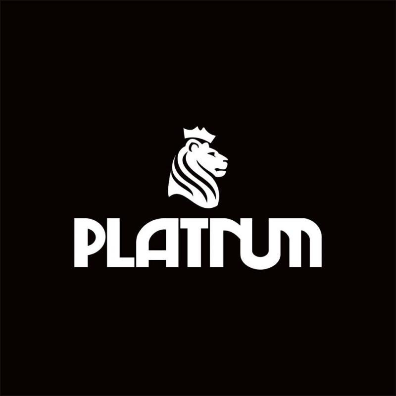 Platinum Luxury CLub Via San Pasquale a Chiaia, 46, 80121 Napoli Uffici…