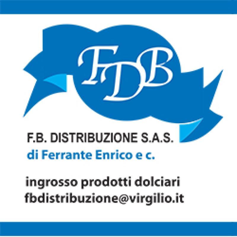 FDB distribuzione