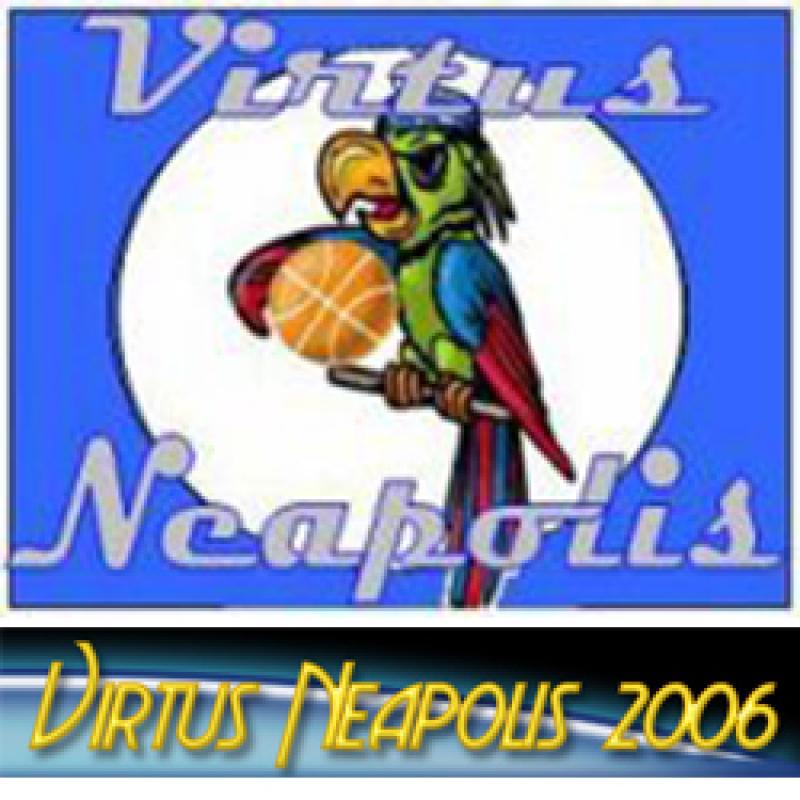 Virtus neapolis