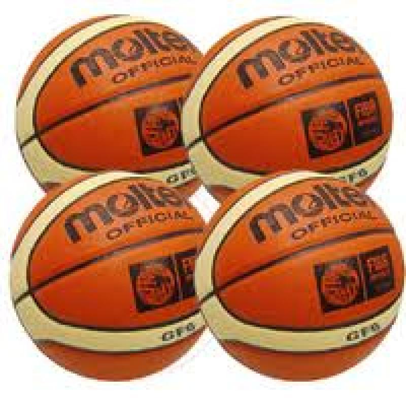 palloni molten al miglior…