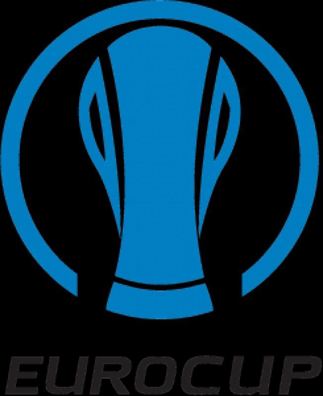 Basket: Eurocup, vincono Cantù e Sassari