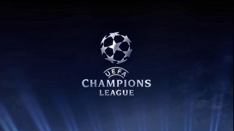Milan e Napoli in Champions Stasera contro Ajax e Arsenal - SPECIALE