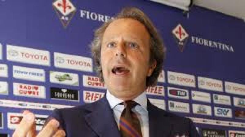 Termina 2-2 al Franchi, la Fiorentina ribalta ma il Parma pareggia al 92esimo…