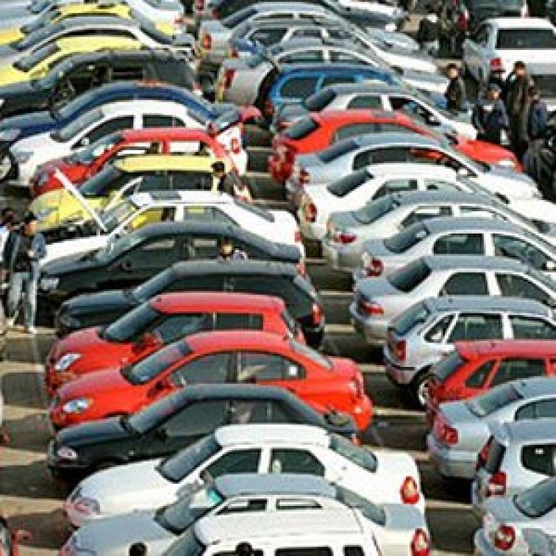 Auto,mercato settembre -2,9%.Corsa acquisti prima scatto iva Gruppo Fiat…