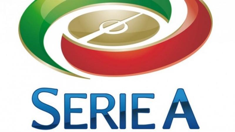 Seria A, Inter-Fiorentina 2-1