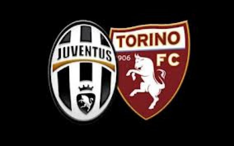 Juventus, il derby vale un sacrificio. In attacco c'è un dubbio