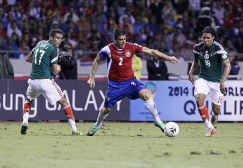 Mondiali: ok Cile, Ecuador e Honduras