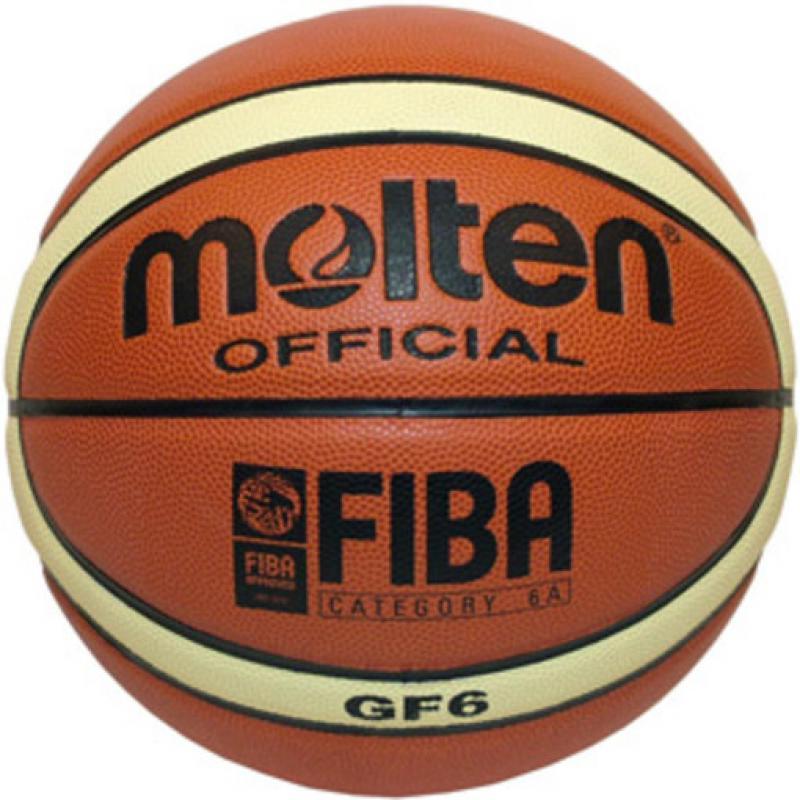 Note, i fondamenti e le esercitazioni di basket