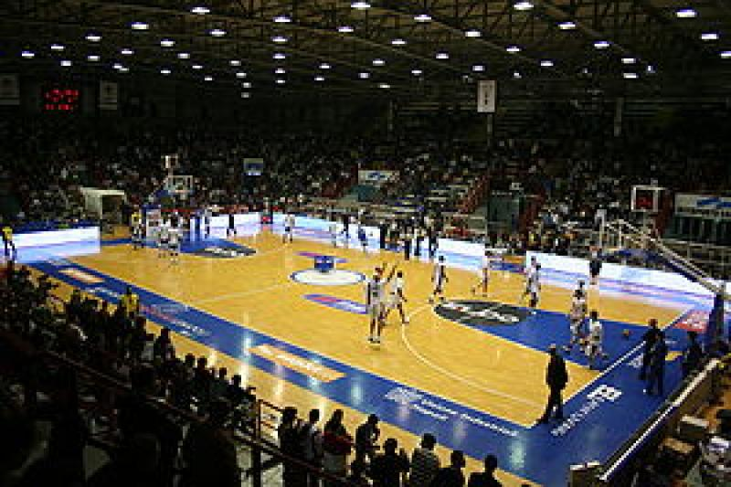 Azzurro Napoli Basket, dopo la preparazione sfida con Matera.