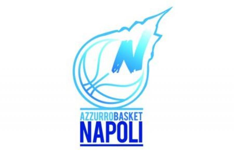 Basket, Expert Napoli-Aget Imola: agevolazioni per gli studenti e…