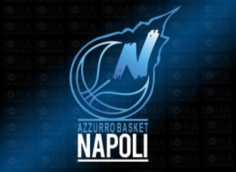 Expert Napoli – L'Aquila Basket Trento: analisi della gara