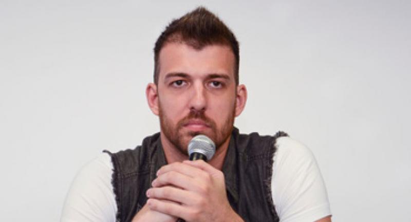 FARMASANITARIA A NAPOLI OFFERTE SU PANNOLINI PAMPERS : Rinnova David Brkic