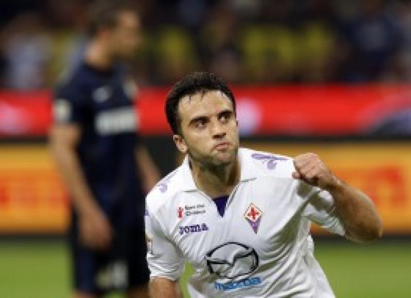 Fiorentina-Napoli: dove vederla, presentazione, probabili formazioni,…