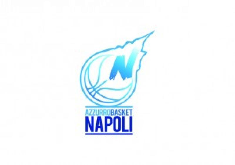 Givova Napoli Basket.