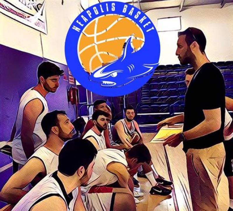 Neapolis Basket, dopo la vittoria contro il Felix, è pronta ad affrontare la…