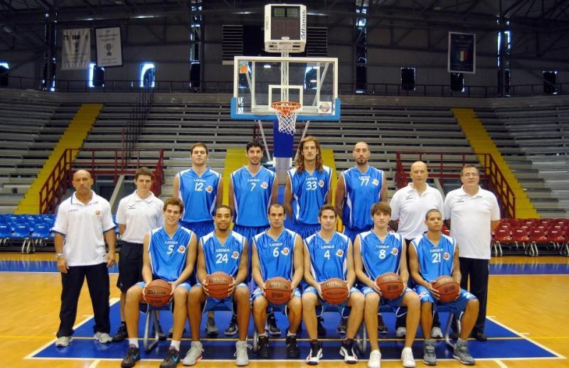 Serie B link per vedere in diretta la partita della serie B gir. C Bpc Virtus Cassino vs Napoli Basket: CARTUCCE PER STAMPANTI