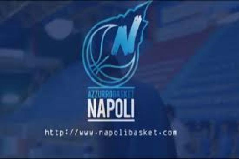 Una grande Expert Napoli va vicinissima alla vittoria in quel di Trento…