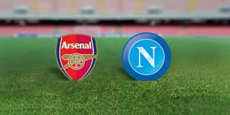 Vigilia di Arsenal-Napoli, Benitez non conferma Albiol e Higuain