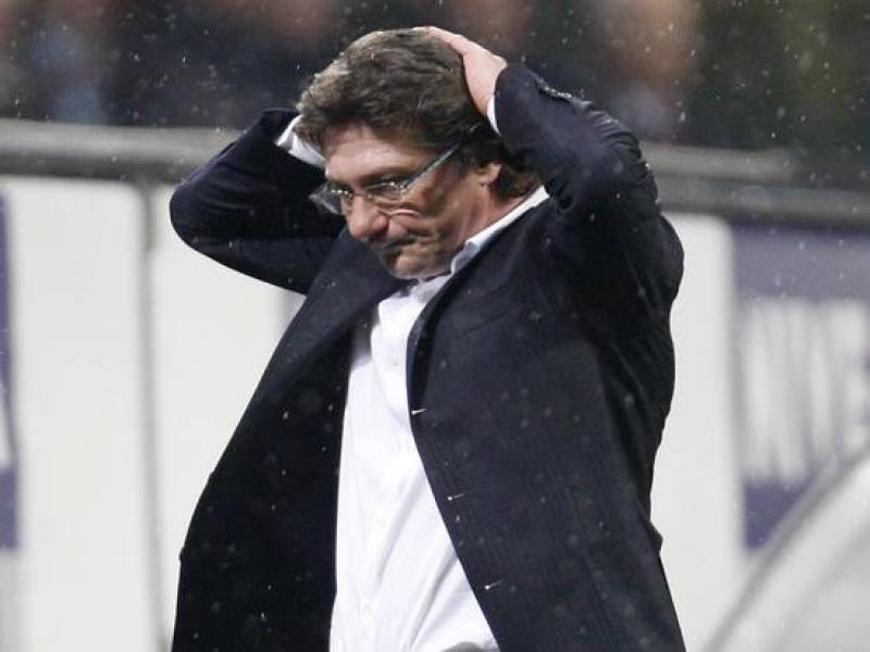 Inter-Roma 0-3 Totti incanta e fa doppietta, Florenzi chiude. E la capolista…